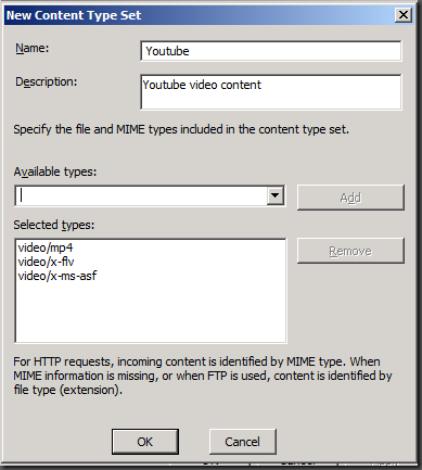 On the headers tab, enter the content-type, soapaction and mime-version headers and values
